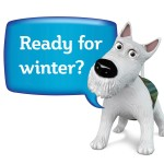 Is Your Heating System Ready For The Winter?