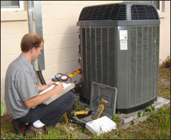 https://www.santaair.com/wp-content/uploads/2020/01/Air-Conditioning-Tune-Up-Check-List.jpg
